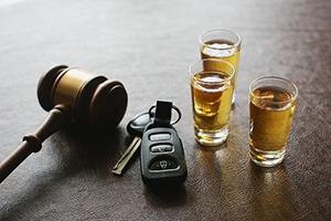 DWI/DUI Cases